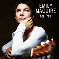 For Free — Emily Maguire