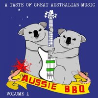 The Aussie BBQ Tour 2011 — Stage Mothers