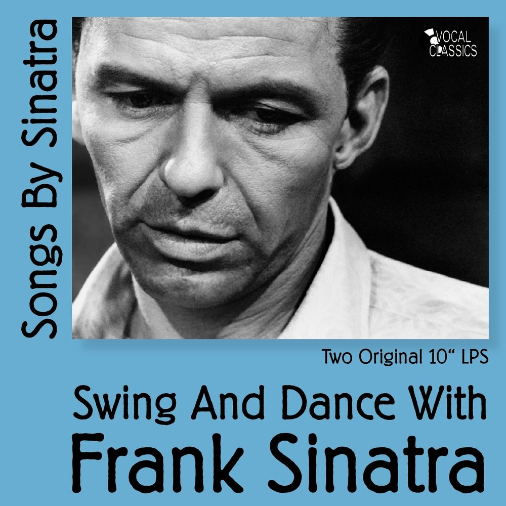 frank sinatra research paper