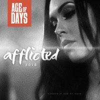 Afflicted — Age of Days
