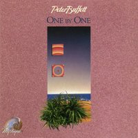 One By One — Peter Buffett