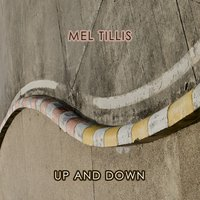 Up And Down — Mel Tillis