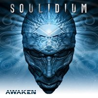 Awaken — Soulidium