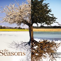 The Seasons — Tom Howe & David Lawson