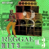 Reggae Hits, Vol. 3 — сборник