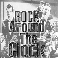 Rock Around The Clock — Little Richard