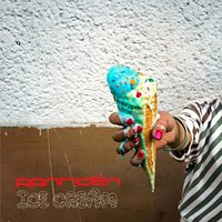 Ice Cream — Aantigen