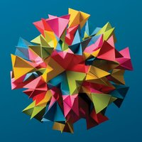 Hold On/Touch Too Much Remixes — Hot Chip