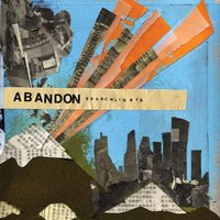 Searchlights — Abandon