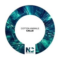 Calle — Cotton Animals