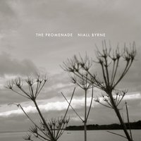 The Promenade — Niall Byrne