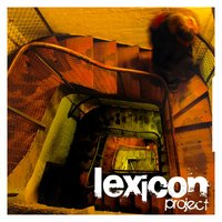 Lexicon Project — Lexicon Project
