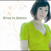 Star In Green — Star In Green