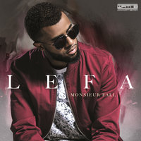 Monsieur Fall — Lefa