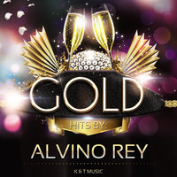 Golden Hits — Alvino Rey