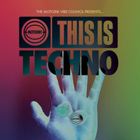 This is...Techno — The Presets
