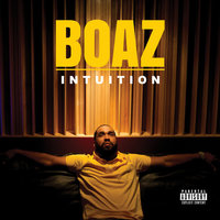 Intuition — Boaz