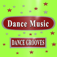Dance Music (Dance Grooves) — Party People 101