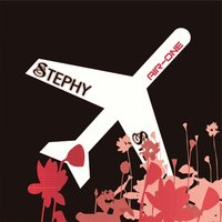 Air One — Stephy