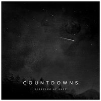 Countdowns — Sleeping At Last