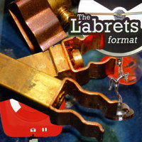 Format — The Labrets