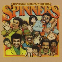 Happiness Is Being With Spinners — The Spinners