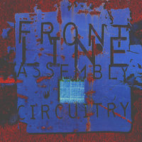 Circuitry — Front Line Assembly