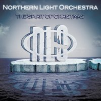 The Spirit Of Christmas — Northern Light Orchestra