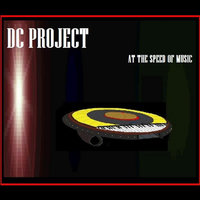 At the Speed of Music — DC Project