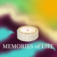 Memories of Life — Randy and the Retreads