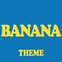 Desicable Me - Banana Song — Greatest Soundtracks Ever