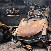 The Ride — Michael Stanley