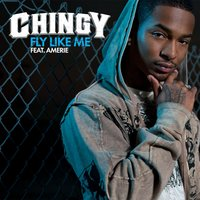 Fly Like Me — Chingy, Amerie