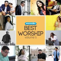 Best Worship, Vol. 5 — сборник