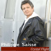 Crystal Flight — Philippe Saisse