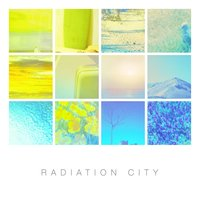 Animals in the Median — Radiation City