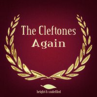 Again — The Cleftones