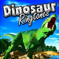 Dinosaur Ringtones — Ring Tone Your Ringtones