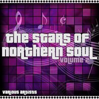 The Stars Of Northern Soul Volume 2 — сборник