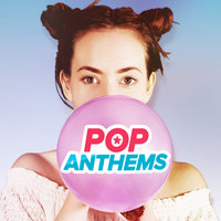 Pop Anthems — сборник