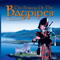 The Beauty of the Bagpipes - Volume 2 — The Sign Posters