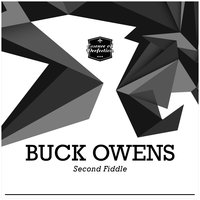 Second Fiddle — Buck Owens