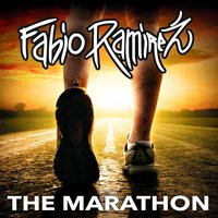 The Marathon — Fabio Ramirez