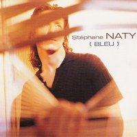 Bleu — Stephane Naty