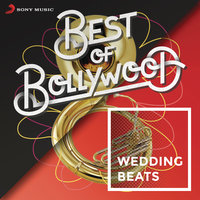 Best of Bollywood: Wedding Beats — сборник
