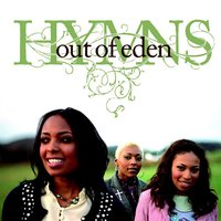 Hymns — Out Of Eden
