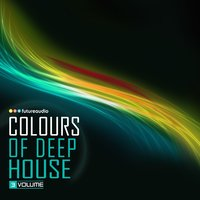 Colours of Deep House, Vol. 03 — сборник