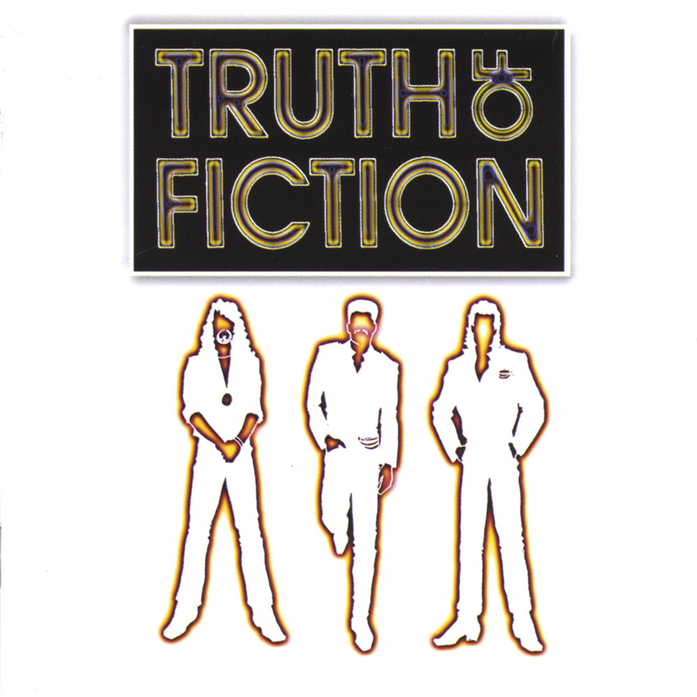 the truth of fiction The bible is a collection of old stories and myths that came before it, and this is easy to see by reviewing the similarities between the two.