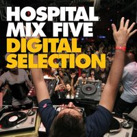 Hospital Mix 5 Digital Selection — сборник