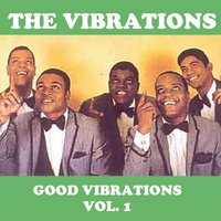 Good Vibrations, Vol. 1 — The Vibrations